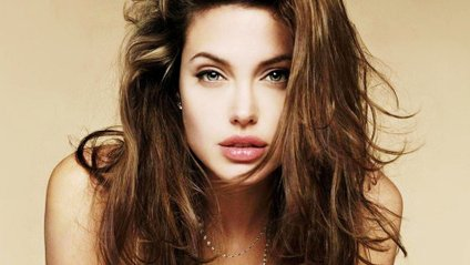 Джолі - фото 1
