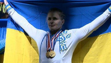 Лариса Соловйова - фото 1