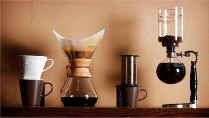 Кава - фото 1