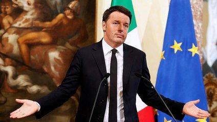 Як референдум в Італії вплине на світ - фото 1
