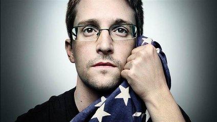 Обама озвучив умови помилування Сноудена - фото 1