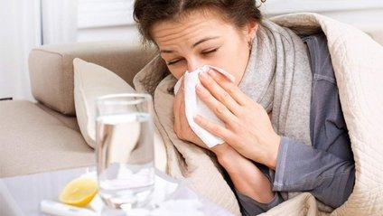 В Україні заборонили популярні ліки від застуди - фото 1