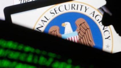 Німецька розвідка має докази щодо кібератак Росії під час виборів у США - фото 1