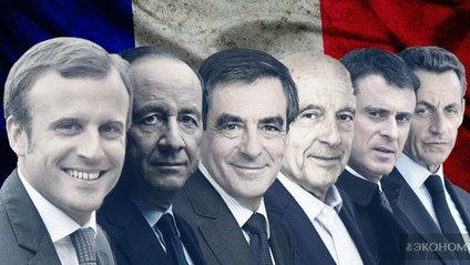 Експерт сказала, чому вибори у Франції небезпечніші, ніж у США - фото 1
