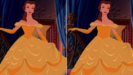 Disney звинуватили в сексизмі і пропаганді патріархату - фото 1
