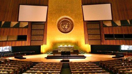 Стало відомо, які країни виступили проти резолюції ООН щодо Криму - фото 1