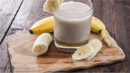 Банани - фото 1