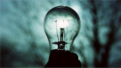 Електрика - фото 1