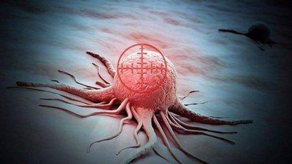 Вчені розкрили важливий секрет раку - фото 1