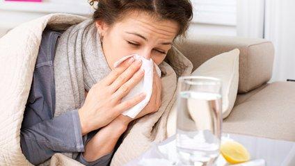 Стало відомо, коли українцям очікувати піку захворюваності на грип - фото 1