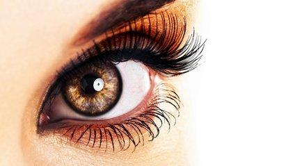 Очі - фото 1