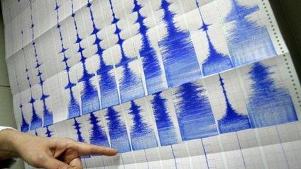 В Україні відчули поштовхи румунського землетрусу - фото 1