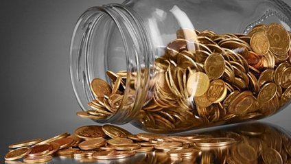 У Нацбанку порадили, як українцям зберігати заощадження - фото 1
