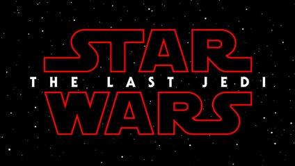 """Стала відома назва нового епізоду """"Зоряних воєн"""" - фото 1"""