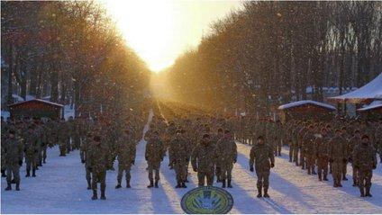 Харків - фото 1