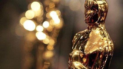"""З'явився офіційний трейлер цьогорічного """"Оскара"""" - фото 1"""