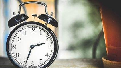 Вчені визначили, коли у добі стане 25 годин - фото 1