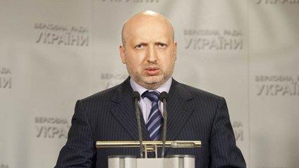 У РНБО заявили про новий вид тероризму з боку Росії - фото 1