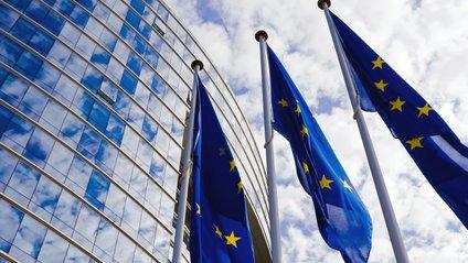 Наступний голова ЄС розповів про плани щодо України - фото 1