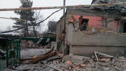 США в ОБСЄ закликали Росію припинити насильство в Авдіївці - фото 1