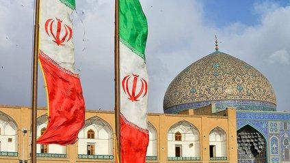 Іран - фото 1