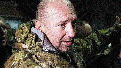 Ще один депутат звинувачує Росію у замахах на життя - фото 1