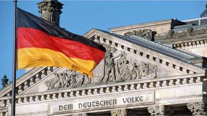 Німеччина - фото 1