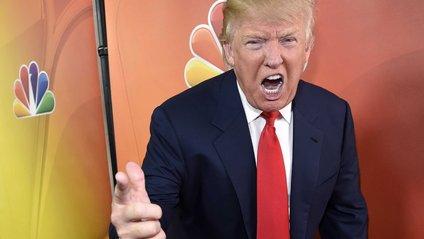 Трамп заявив, що використання тортур є виправданим - фото 1