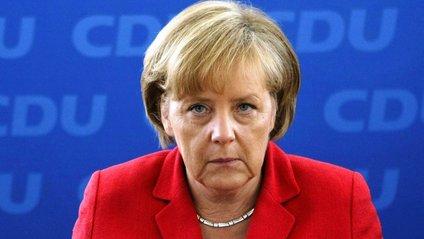Меркель закликала країни ЄС до єдності у зв'язку з Brexit - фото 1