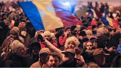 Румунія - фото 1
