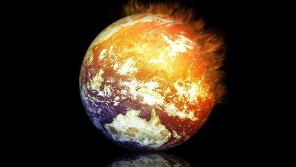 У NASA показали, як змінився клімат Землі за 130 років - фото 1