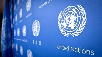 ООН ухвалила резолюцію, ініційовану Україною - фото 1