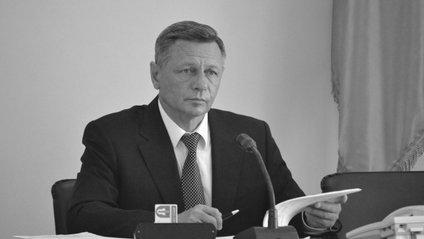 Микола Романюк - фото 1
