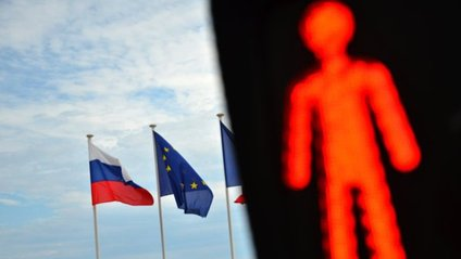 Названо країну, від якої залежить зняття санкцій з Росії - фото 1