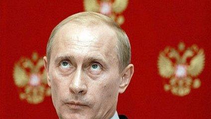 Експерти оцінили ймовірність захоплення Балтики Росією - фото 1