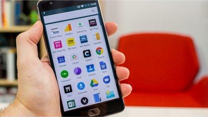 OnePlus 3T - фото 1