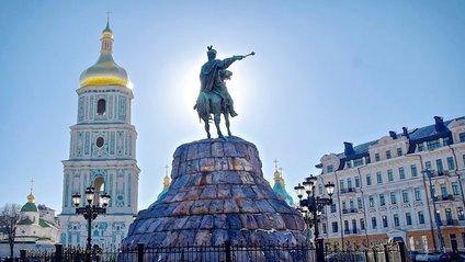 5 місць у Києві, про які мало хто знає - фото 1