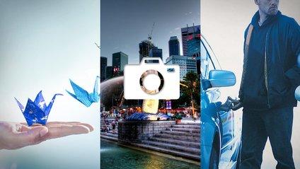 Речі, які заважають вашому успіху та найдорожчі міста світу: 23 березня в трьох фото - фото 1