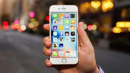 Що найчастіше ламається в iPhone - фото 1