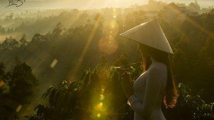 Екзотичний В'єтнам, який не бачать туристи: вражаючі фото - фото 1