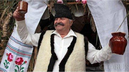 Молдова - фото 1