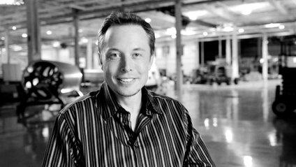 Чим технології Tesla цінні для українців - фото 1