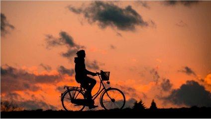 Як уберегти велосипед від крадіїв - фото 1