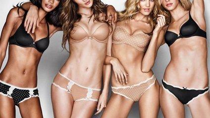 Victoria's Secret - фото 1