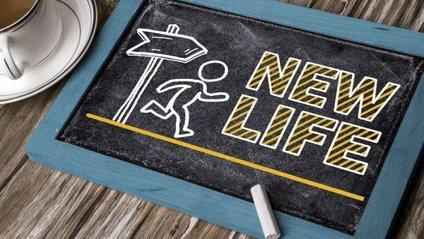 Як розпочати нове життя? - фото 1