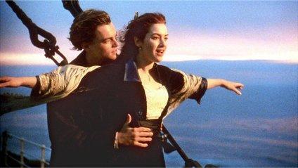 """""""Титанік"""" - фото 1"""