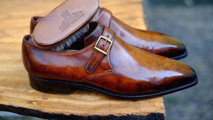 Взуття - фото 1