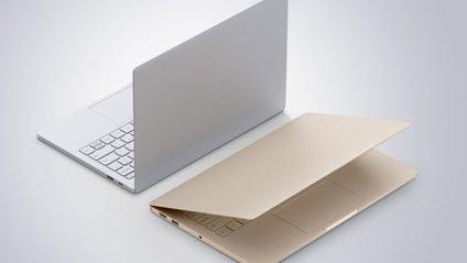 Xiaomi оновила 12,5-дюймову версію Mi Notebook Air - фото 1