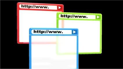 Історія браузера - фото 1