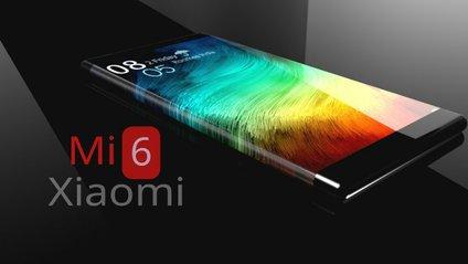 Розсекречено деталі нового смартфону від Xiaomi - фото 1